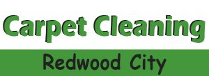 carpet-cleaningredwoodcitycom.jpg