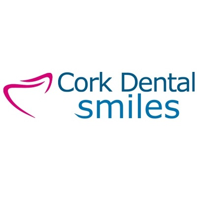 corkdental.jpg