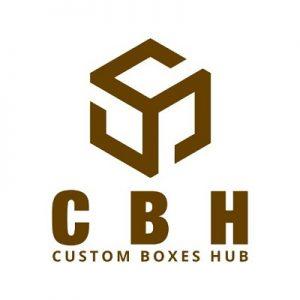custom boxes hub.jpg