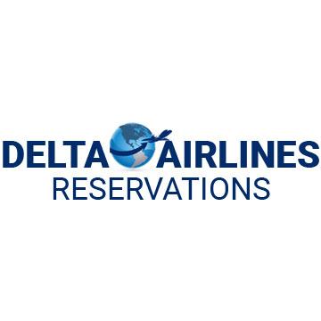 delta logo jpg.jpg