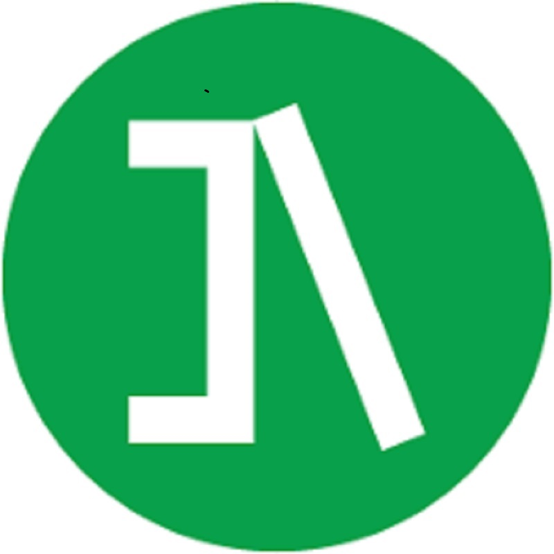 developersacademy-logo2.jpg