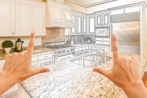 drawing-kitchen_orig.jpg