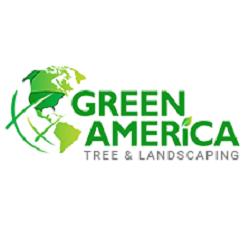 green-america-logo.png