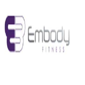 logo-20190618031556.jpg