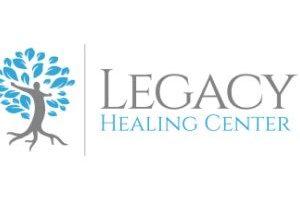 logo_1567015901_Legacy_Healing_Center_-Alcohol_&_Drug_Rehab_Pompano_Logo_300_200.jpg