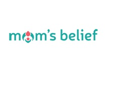 moms-belief.jpg