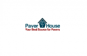 paver house.png