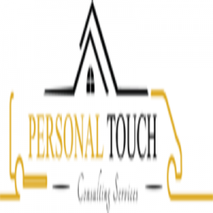 personal-touch-logo-PNG-1-300x69.png