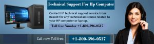 phone number for hewlett packard.jpg