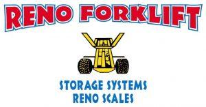 reno forklift logo1.jpg