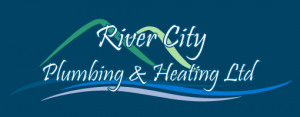 river-city-plumbing-logo.png