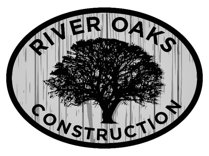 river oaks logo.jpg