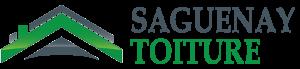saguenay-toiture-logo.png