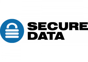 securedata logo.png
