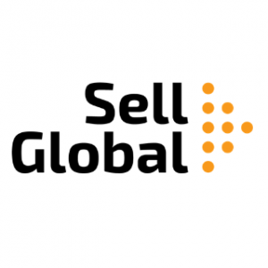 sell-global.png