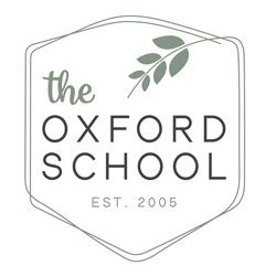 the oxford school logo.jpg