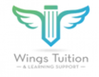 wings-tuition-centre320349_small.png