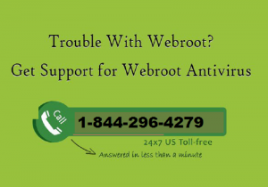www.webroot.comsafe.png