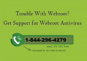 www.webroot.comsafe.png