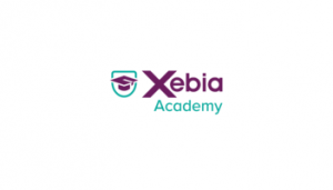xebia academy logo larger size.PNG