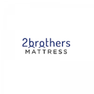 2 Brothers Mattress - Copy.png