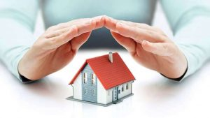 611310-insurance-home-thinkstock-092217.jpg