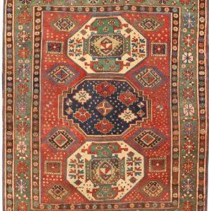Antique Carpets.jpg