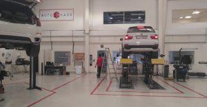 Audi Service Dubai Uae.jpg