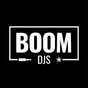 BOOM DJs Circle Logo Blackeeee.jpg