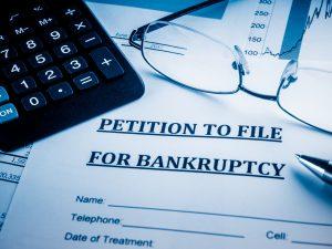 Bankruptcy Lawyer CA.jpeg