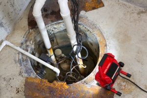 Basement-Sump-Pump.jpg