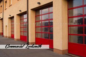 Buenaventura-Lakes-locksmith-commercial.jpg