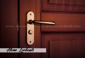 Buenaventura-Lakes-locksmith-home-lockouts.jpg