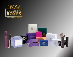 COSMETIC PACKAGING BOXES.jpg