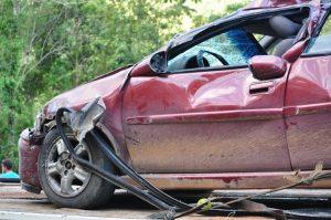 Car Accident Lawyer Providence RI.jpg