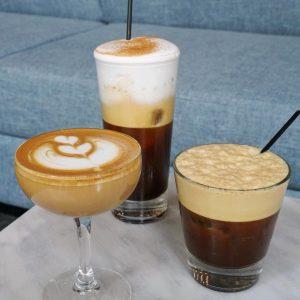 Coffee Shop In Streeterville.jpg