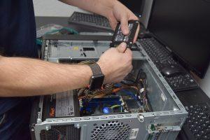 Computer Repair Mesa - Desktop Repair Mesa.JPG