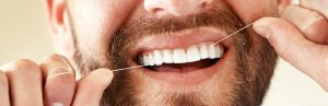 Cosmetic Dentist Warren.jpg