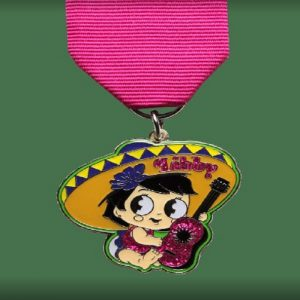 Custom fiesta medal - Copy.jpg