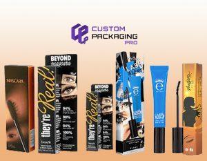 Custom_Mascara-Boxes.jpg
