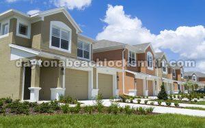 Daytona-Beach-Locksmith-residential.jpg