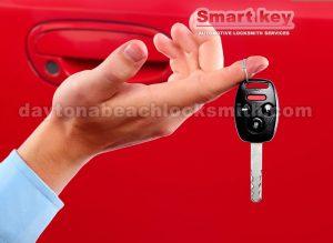 Daytona-Beach-Locksmith-smart-key.jpg