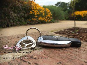 Deltona-locksmith-smart-keys.JPG