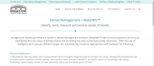 Denial management software Image-1.png