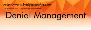 Denial management software Image -2.png