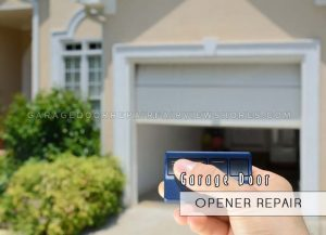 Fairview-Shores-garage-door-opener-repair.JPG