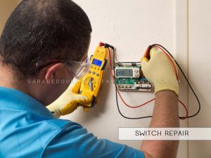 Fairview-Shores-garage-door-switch-repair.JPG