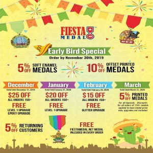 Fiesta Medal Discount Specials - Copy.jpg