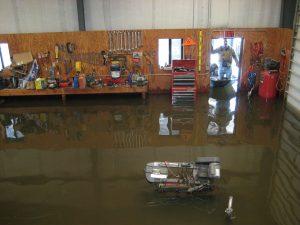 Flood Restoration.jpg
