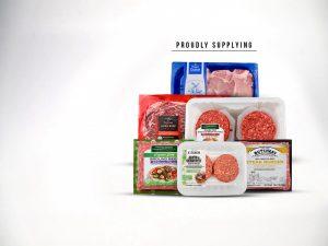 Food Beef.jpg